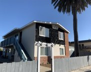 138-44 Elkwood Ave, Imperial Beach image