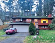 26567 222nd Ave SE, Maple Valley image