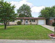 11932 Longmont, Maryland Heights image