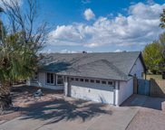 380 S Cathy Court, Chandler image