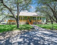 103 Independence Dr, Liberty Hill image