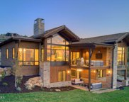 3913 E Tuhaye Hollow, Heber City image
