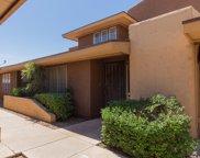 2544 W Campbell Avenue Unit #25, Phoenix image