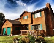 582 Coyote, Silverthorne image
