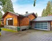 1325 25th Street, West Vancouver image