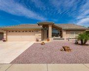 10934 E Keats Avenue, Mesa image