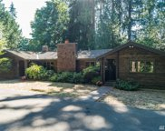 19543 40th Place NE, Lake Forest Park image