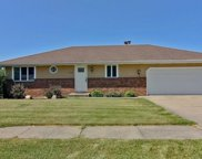 9735 W 135th Place, Cedar Lake image