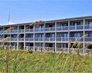 4406 N Ocean Blvd Unit B-1, North Myrtle Beach image