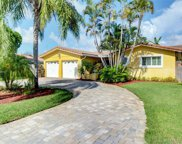 6520 Ne 20th Way, Fort Lauderdale image