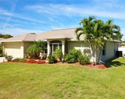 1213 SW 36th ST, Cape Coral image
