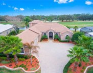 5219 Sand Trap Place, Valrico image