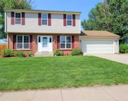 17771 East Prentice Drive, Centennial image
