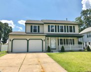 12 Brearly Drive, Sicklerville image