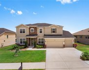 16410 Good Hearth Boulevard, Clermont image