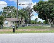 1203 Mathis Street, Lake Worth image