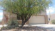 8870 N Sky Dancer, Tucson image