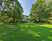 Folly Field  Court, Cold Spring Hrbr image