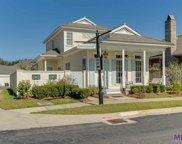 4811 Arrowhead St, Baton Rouge image
