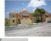 2451 NW 56th Ave Unit 1-203, Lauderhill image