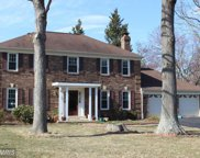 402 AUTUMN OLIVE WAY, Sterling image