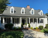 8613 Bell Grove Way, Raleigh image