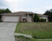 3771 Sw Findlay St, Port St. Lucie image
