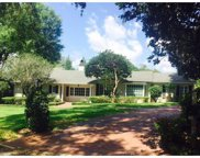 271 Chelton Circle, Winter Park image