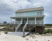 4336 W State Highway 180, Gulf Shores image