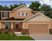 1460 Cabot Drive, Clermont image