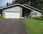 3319 Meander Way, Juneau image