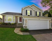 943 Shady Tree Lane, Wheeling image