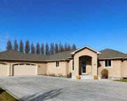 474 Winesap Ct, Richland image
