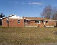 75982 County Road 378 West, Covert image