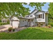 13427 Riverview Drive NW, Elk River image