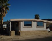 5644 W Flying Circle, Tucson image