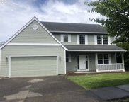 13517 SE ROLLING MEADOWS  DR, Happy Valley image