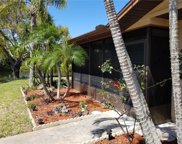 4120 66th Street Circle W Unit 4120, Bradenton image