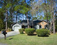 123 Laurelwood Ln., Conway image