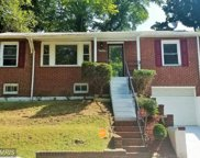 3522 28TH PARKWAY, Temple Hills image