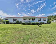 5893 Hucks Rd., Conway image
