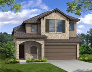 3240 Whitestone Blvd Unit 83, Cedar Park image