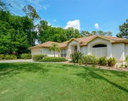 6454 Shoal Creek Street Circle, Bradenton image