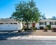 3419 N 45th Street, Phoenix image