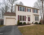 504 STONE FRUIT COURT, Odenton image