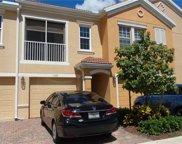 1843 Concordia Lake CIR Unit 1008, Cape Coral image