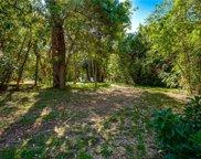 604 W Colorado, Dallas image