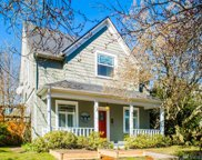 2211 46th Ave SW, Seattle image