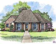 18090 Wirth Evans Rd, Prairieville image