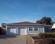 3265 Tully Rd, San Jose image